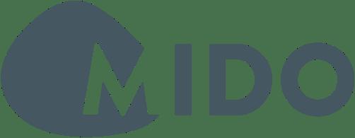 Mido Milan