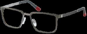 CINQUE  Flex Titan Herren 41003-1