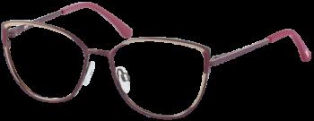 CINQUE 11064-2