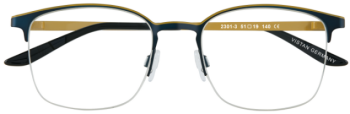VISTAN 2301
