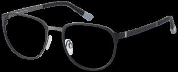 CINQUE  Flex Titan Herren 41001-1