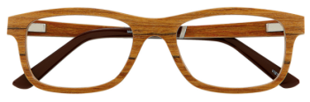 VISTAN Holz    Damen 6280