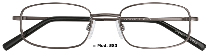 VISTAN 5067