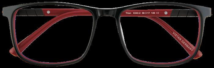 VISTAN 6343