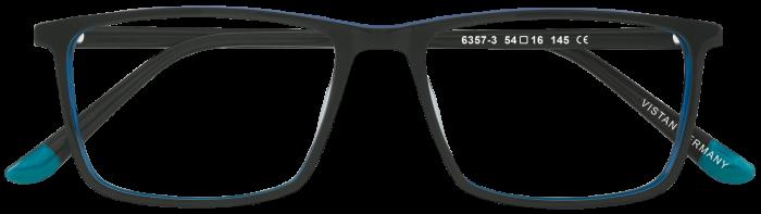 VISTAN 6357